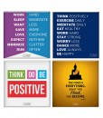 Fridge Magnet Quote Fridge Magnets