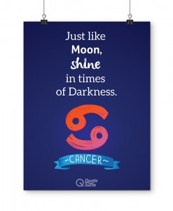 cancer-poster-1