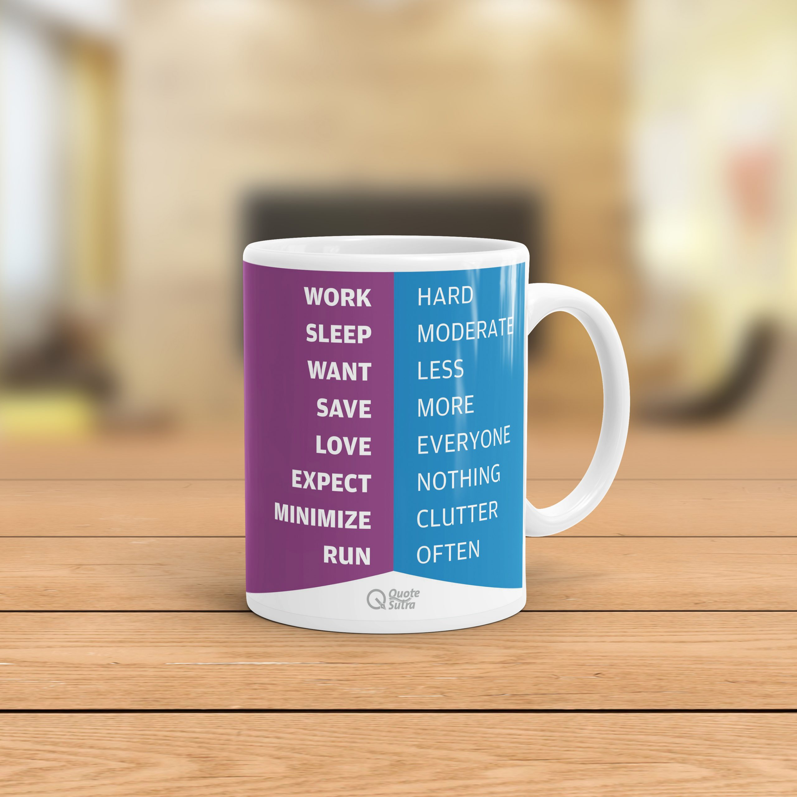 Affirmation, anniversary gift, birthday gift, coffee mug, tea mug, Corporate Gift, Gift idea, inauguration gift, Mug, Office gift, Quote gift, student gift, ceramic mug